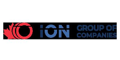 ION Group of Companies